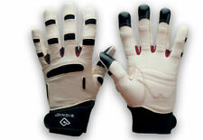 Bionic WOMENS ReliefGrip Gardening Gloves, Size Large -  SALE - ONE ONLY