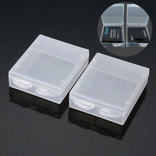 Waterproof Protective Storage Box Camera Battery Case Cover for GoPro Hero3 4 5