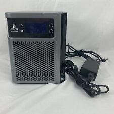Enterprise NAS Iomega px4-300d - 6TB (2x 3TB New-Pre-Installed HD SATA 7200 RPM)