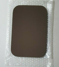 Hummer H1 EXTERIOR MIRROR GLASS replacement for factory power mirrors