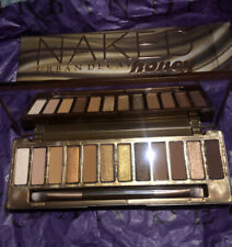 Urban Decay Naked Honey Eyeshadow Palette - New in Box