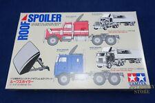 Tamiya 56504 RC Tractor Truck Roof Spoiler