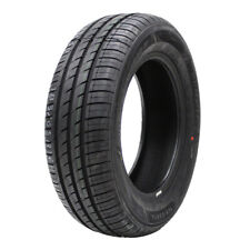 1 New Summit Hp Radial Trac  - P185/70r14 Tires 1857014 185 70 14