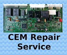 CEM Repair Service for Volvo S40 Volvo V40 (1996-2004 ONLY) - 5yr guarantee