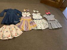 Oilily Bundle  Girls Age 5-6