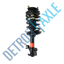Front Right Side Complete Strut & Spring Toyota Sienna - FWD - AWD 8 Passenger