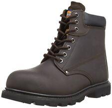 F773899f Dickies Cleveland Chaussures de Sécurité Homme