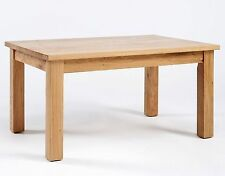 Less than 60cm Contemporary Coffee Tables with Flat Pack