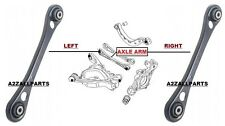 FOR AUDI A6 AVANT ALLROAD 06 07 08 09 10 REAR BACK AXLE TRACK CONTROL ROD ARM
