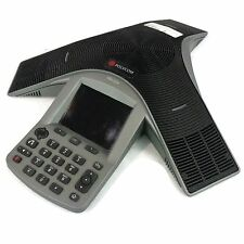 Polycom CX3000 conference phone for Microsoft Skype for Business and Lync