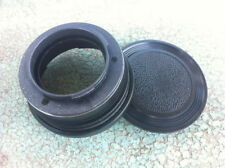 Hartblei Pentacon Six 6 Kiev 60 88CM Lens to Leica R Mount Camera Adapter Ring