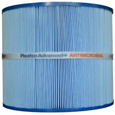 Pleatco PVT50W-M Antimicrobial Vita Spa Filter Replacement Cartridge
