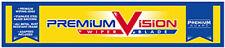 Premium Vision OE20 Beam Wiper Blade