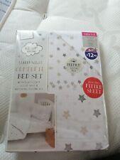 Kids Complete Bedding Set Single