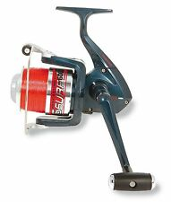 Lineaeffe DG surf reel 4bb & 20lb line Sea Fishing Reel