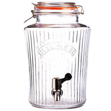 Kilner Bar and Wine Accessories