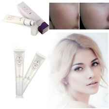 Plain Face Smooth Primer Invisible Pores Lighten Skin Base Cream Balm