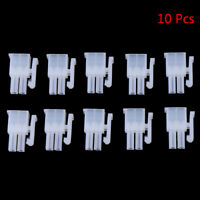 4.2mm 5557 Female Reed/Male Housing/Straight/Right Angle Female Plug Connecto JF