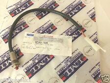 interrupteur embrayage consentement prix de départ.LML star 2/4 T125/150/151/200