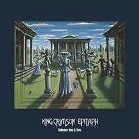King Crimson  Epitaph (Vol 1 and 2) (2CD)