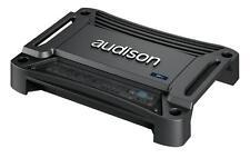 Audison SR2 2 channels car stereo amplifier