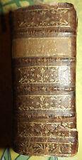 COUTUME DE NORMANDIE EO 1773