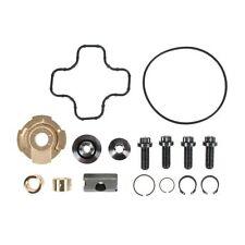 Turbocharger Kit AUTOZONE/ DURALAST-ROTOMASTER A1380306N