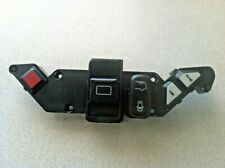 1998-2003 MERCEDES-BENZ ML320 ML430 ~ FRONT ROOF DOME LIGHT SWITCH