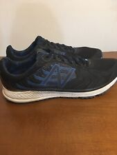 Mens NEW BALANCE  Shoes Size 12 M In VERY GOOD CONDITION(819)
