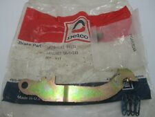 82-92 Century Electra Cutlass Ciera 98 Rear Brake Adjustment Bar NOS 18012427