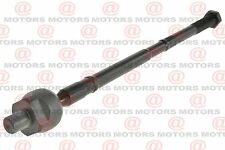 For Nissan Quest 2004-2009 Front Left Or Right Inner Steering Tie Rod End 1Pc