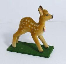 Steiff 6412,00   Jungreh Reh   Kitz  Rehkitz Bambi