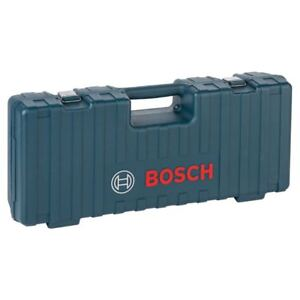 BOSCH bis 230mm Winkelschleifer Kunststoffkoffer