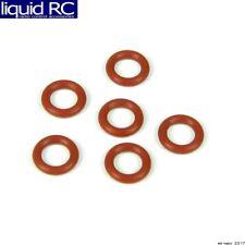 Tekno RC 5144 Diff O-Ring EB48/Sct410 (6)