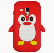 Étuis, housses et coques avec clip rouge Apple pour téléphone mobile et assistant personnel (PDA) Apple