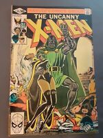THE UNCANNY X-MEN #145 (Dr. Doom app) CBCS 9.0 VF/NM Marvel Comics 1981 cgc