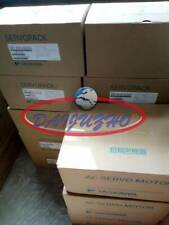 One New Yaskawa Servo Motor Sgmg 13awa Yr11