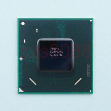 Original intel BD82HM77 SLJ8C BGA Chipset with solder balls -NEW