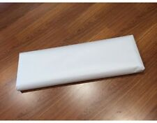 Packing paper sheets 2.5 kg