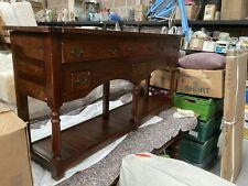 More details for beautiful dresser base