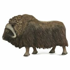 MUSK OX Replica 88837 ~ NEW for 2018! ~ Ships Free w/ $25+ CollectA