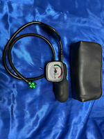 Pentax Endoscope Leak Tester OF-LT3, Portable Handheld Pump Carry Case, Warranty
