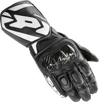 SPIDI Carbo 1 Gloves Black / White 3XL SIZE XXXL  88% OFF MSRP