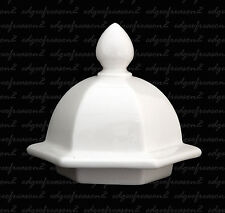 SPODE GINGER JAR REPLACEMENT LID