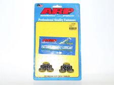 ARP 102-2902 Flexplate Bolts for Nissan 2.4 KA24E KA24DE (M12x1.25)