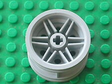 LEGO TECHNIC MdStone wheel 30.4 x 20 ref 56145 / 10198 5893 8292 8109 8273 8039