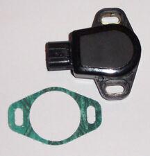Throttle Position Sensor Para Honda Accord Cbr Cr-v K24