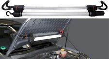 BGS Motorhauben Leuchte mit Expanderhalterung 85305