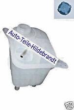 Kühlwasserbehälter + Deckel Ausgleichbehälter für Audi 80  B4  8C  (AAH ABC ACZ)