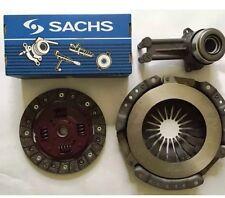 Kupplung + Sachs Ausrücker  Ford Focus 1.8 DI TDDI  844101